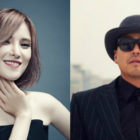 Gummy To Work With Leessang's Gil As A Producer For Her Upcoming Comeback
