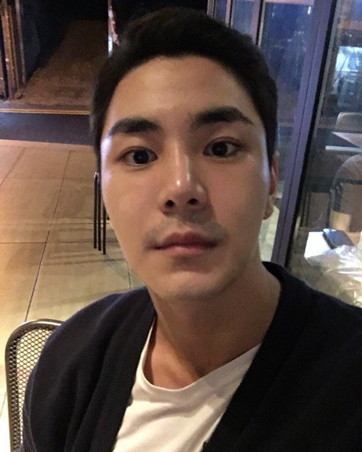 Former K-Pop Idol To Be Prosecuted For Drug Use