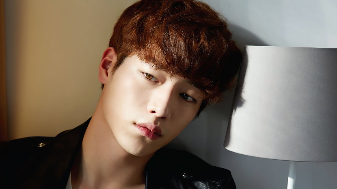 Seo Kang Joon To Possibly Take On Lead Role In Upcoming KBS Drama About Robots