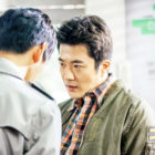 """Kwon Sang Woo Brings Out His Fierce Charisma In New Stills For """"Queen Of Mystery"""""""