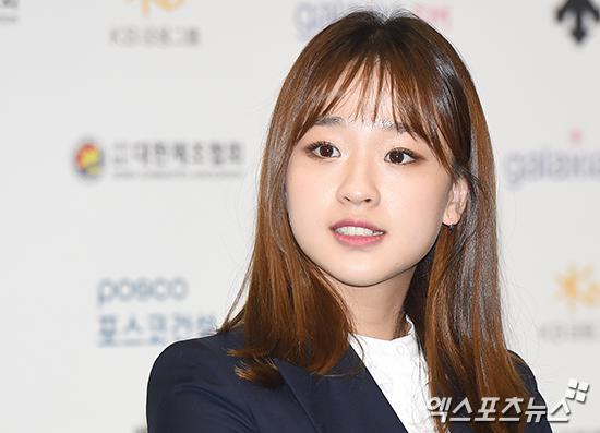 Former Rhythmic Gymnast Son Yeon Jae Takes Legal Action Against Netizens