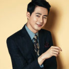 Jo In Sung Offered Starring Role In Highly Anticipated Historical Film