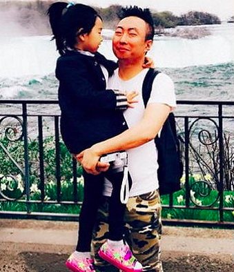 Park Myung Soo Is Ever The Protective Father As He Talks About His Daughter Getting Married One Day