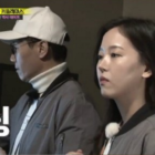 "Kang Han Na Is Ready To Win At Any Cost To Yoo Jae Suk's Surprise On ""Running Man"""