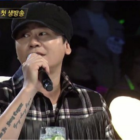 "Yang Hyun Suk Reveals How He Originally Felt About The Name ""Seo Taiji And Boys"""