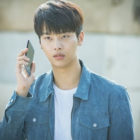 """VIXX's N To Appear In Upcoming Episode Of """"Perfect Wife"""""""