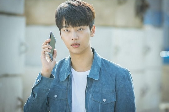 "VIXX's N To Appear In Upcoming Episode Of ""Perfect Wife"""