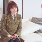 "Park Bo Young Rejects Sponsorship From Luxury Clothing Brands For ""Strong Woman Do Bong Soon"""