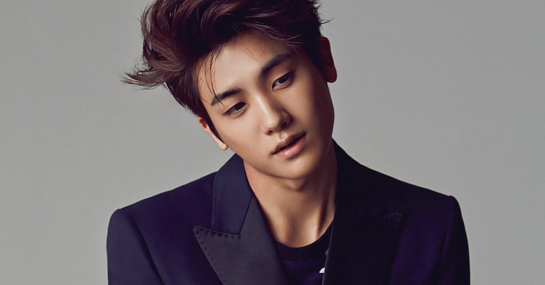 """Park Hyung Sik Reportedly Recording OST For """"Strong Woman Do Bong Soon,"""" Drama Responds"""