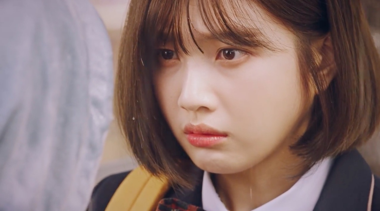 "Watch: Red Velvet's Joy Releases ""I'm OK"" OST Featuring Co-Star Lee Hyun Woo For ""The Liar And His Lover"""