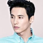 Won Bin To Potentially Star In New Movie For First Time In 7 Years