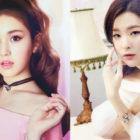 Jeon Somi And Red Velvet's Seulgi To Star In Their Own Dramas For KBS Variety Program