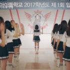 Watch: Mnet Creates New Girl Group Producing Program With A Twist