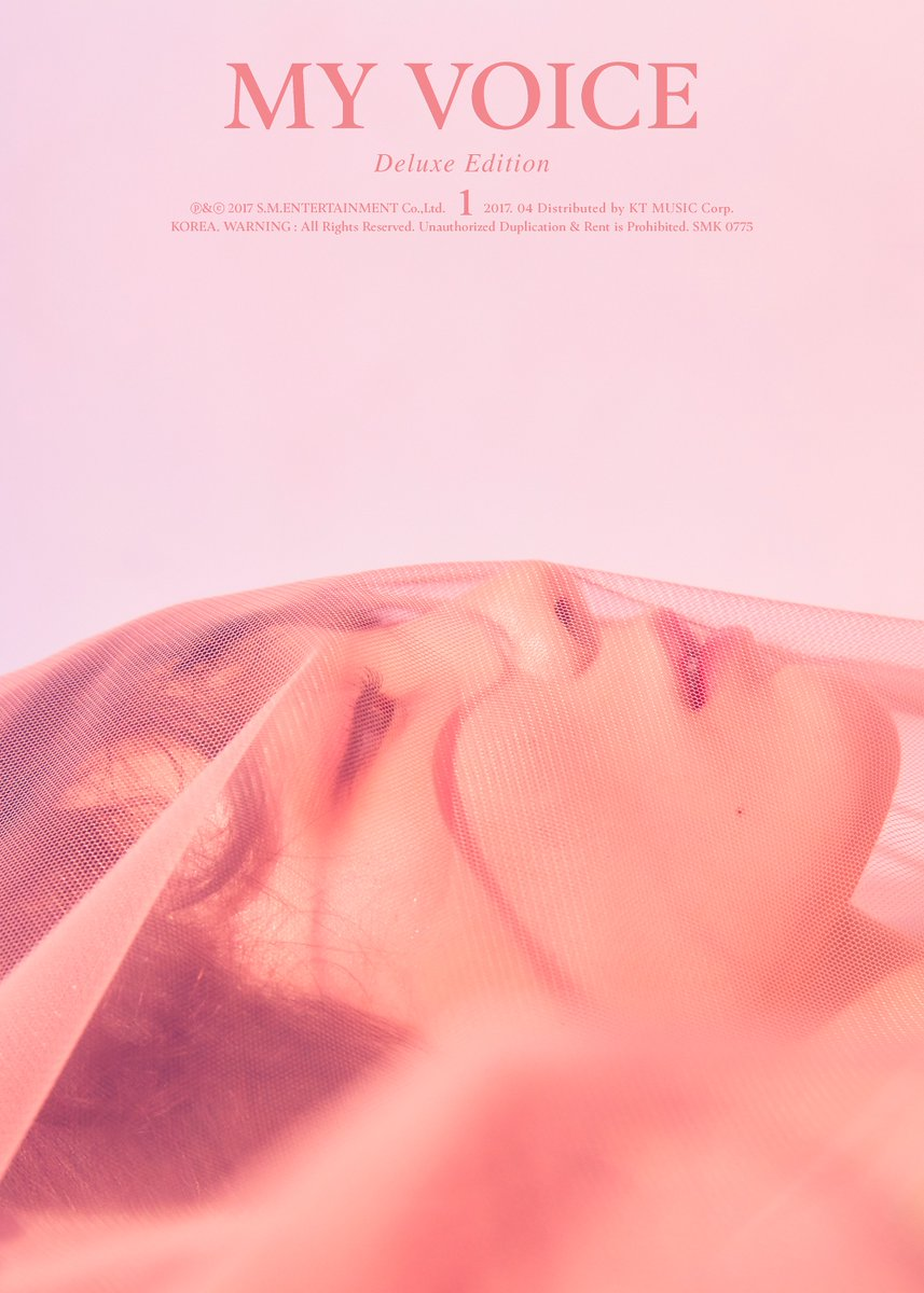"Taeyeon (SNSD) >> single ""11:11"" - Página 2 Taeyeon-1"