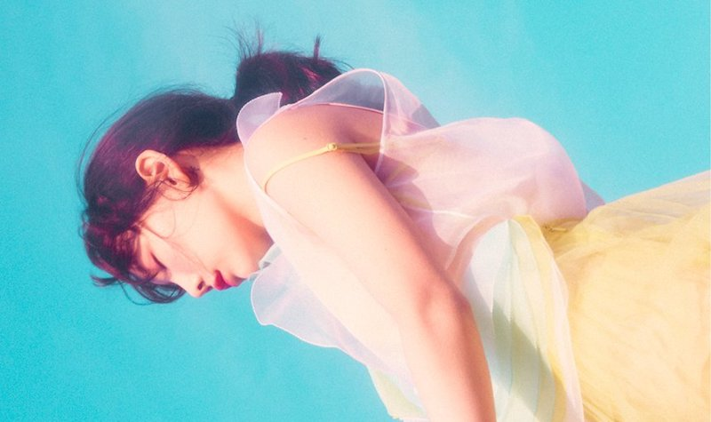 """Taeyeon Reveals Title Track Details And More For Upcoming Deluxe Edition Of """"My Voice"""""""
