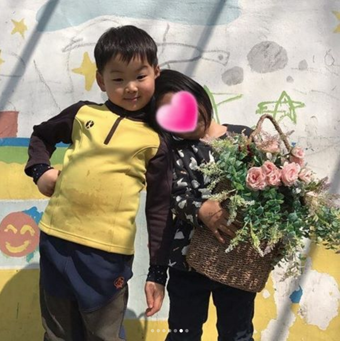 Minguk Gets Married In Adorable Wedding Ceremony That Brings Song Il To Tears