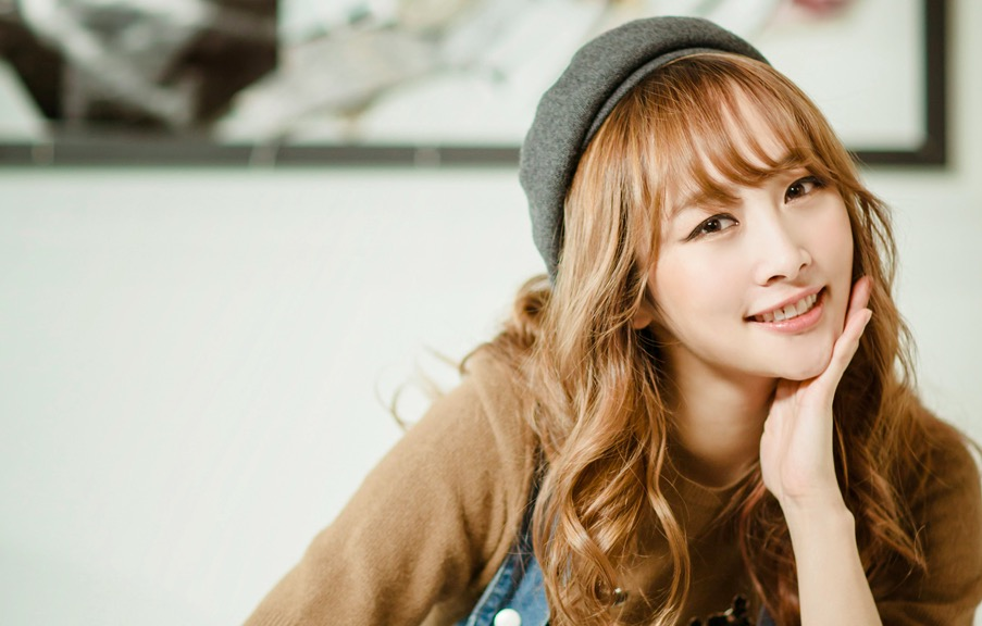 Nicole Thanks Fans For Celebrating KARA's 10-Year Anniversary Since Debut