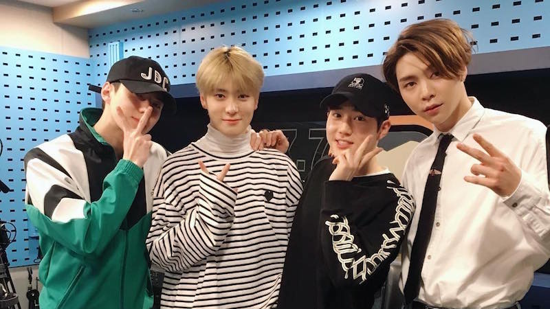 Suho And Sehun Talk About EXO's Current Lifestyle + Reminisce About Longstanding Friendship With NCT