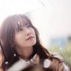 Update: Ku Hye Sun Discharged From Hospital