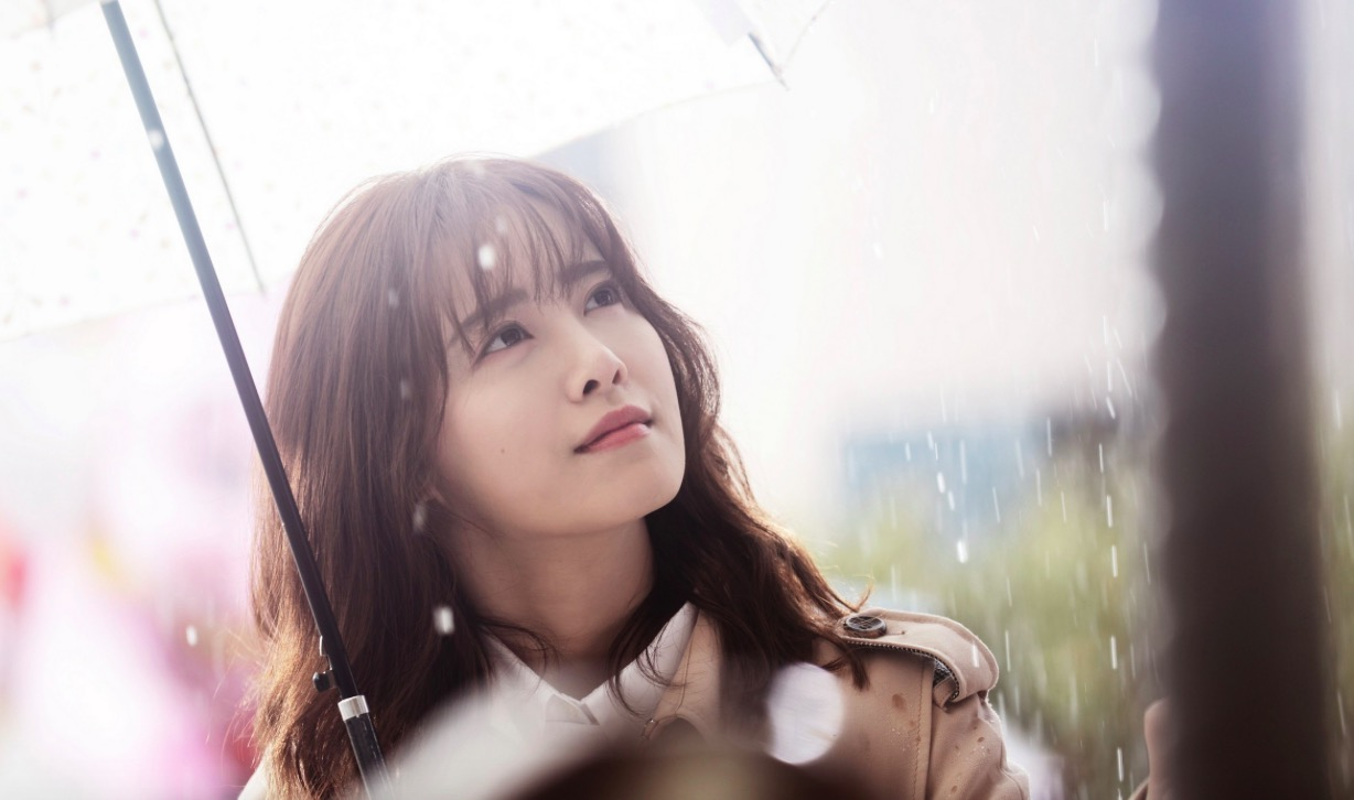 Update: Ku Hye Sun Discharged From Hospital