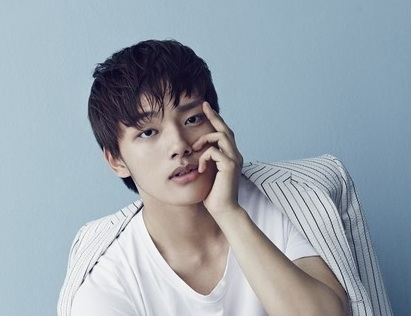 Yeo Jin Goo Accepts Offer To Play Patriotic Martyr In New Democratic Movement Film