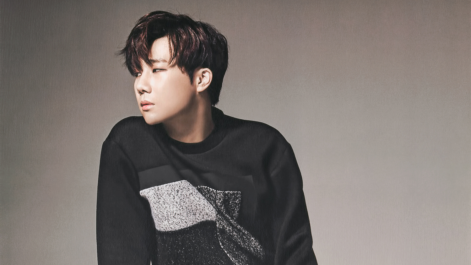INFINITE's Sunggyu To Halt Activities Due To Injury + Injury Will Affect INFINITE's Comeback
