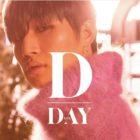 BIGBANG's Daesung Tops Charts With New Japanese Mini Album
