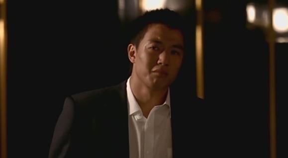 Kim Rae Won Admits To Looking Up Videos Of His Imitators