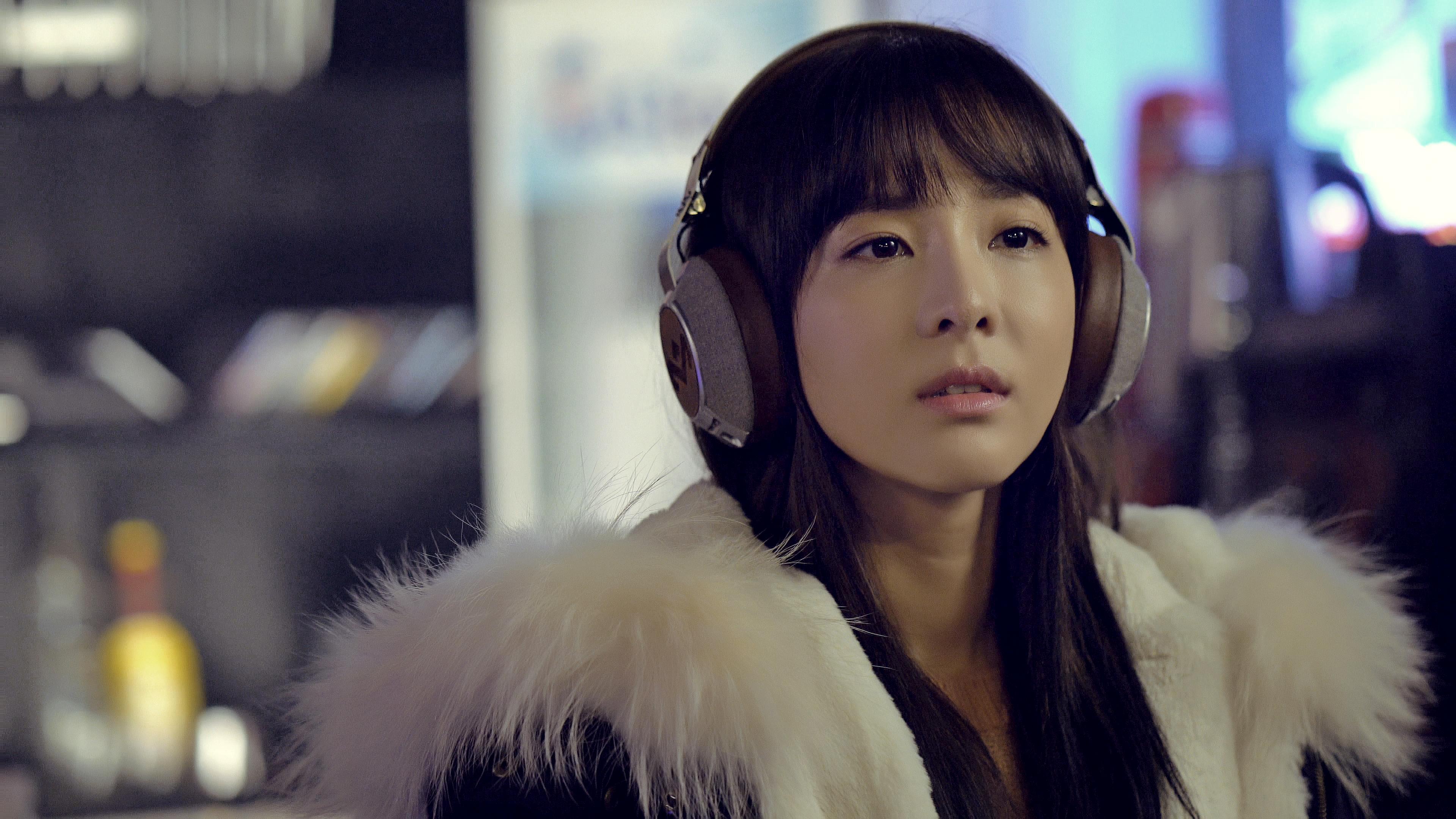 Sandara Park Clarifies Rumors Surrounding 2NE1's Disbandment