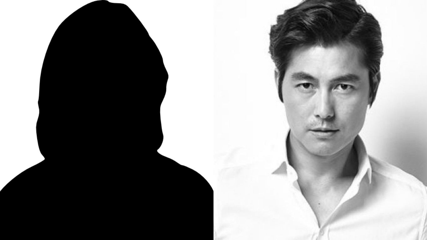 TV Script Writer Receives Prison Sentence For Defrauding Actor Jung Woo Sung And Others