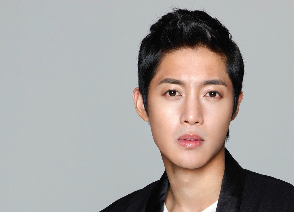 Kim Hyun Joong Receives Fine For Driving Under The Influence
