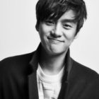 Oh Sang Jin Becomes The First Anchor-Entertainer To Sign With YG Entertainment