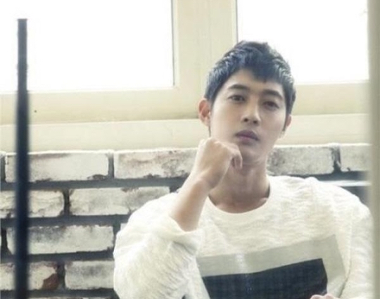 Kim Hyun Joong's Agency Responds To Reports Saying They Lied About Drunk Driving Incident