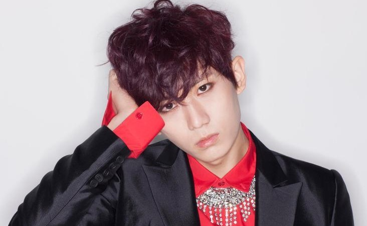 Former BEAST Member Jang Hyunseung Reportedly Preparing For Solo Album