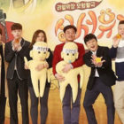 "Producer Of ""New Journey To The West"" Hints Return Of Season 3 Cast"