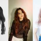 """15&'s Park Jimin, Lee Hi, And Baek A Yeon To Perform Collaboration Stage For """"K-Pop Star 6"""""""