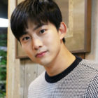 2PM's Taecyeon Shares How His Fellow Members Reacted To His New Movie
