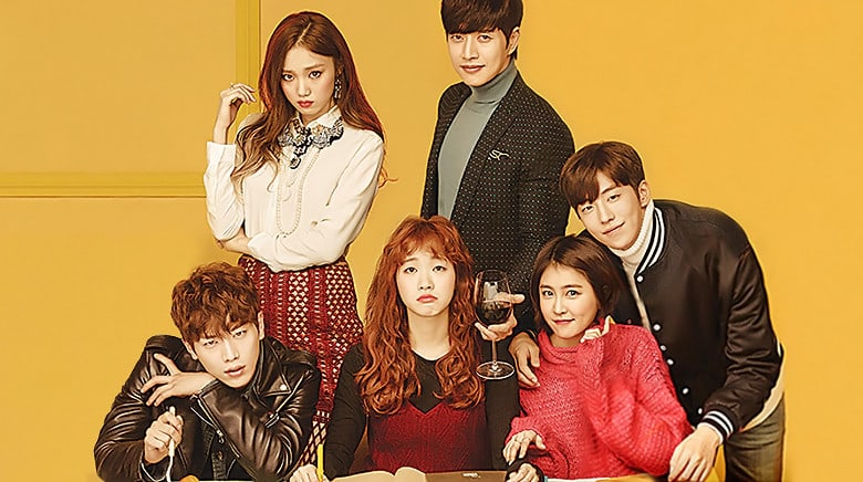 """QUIZ: How Well Do You Remember """"Cheese In The Trap""""?"""