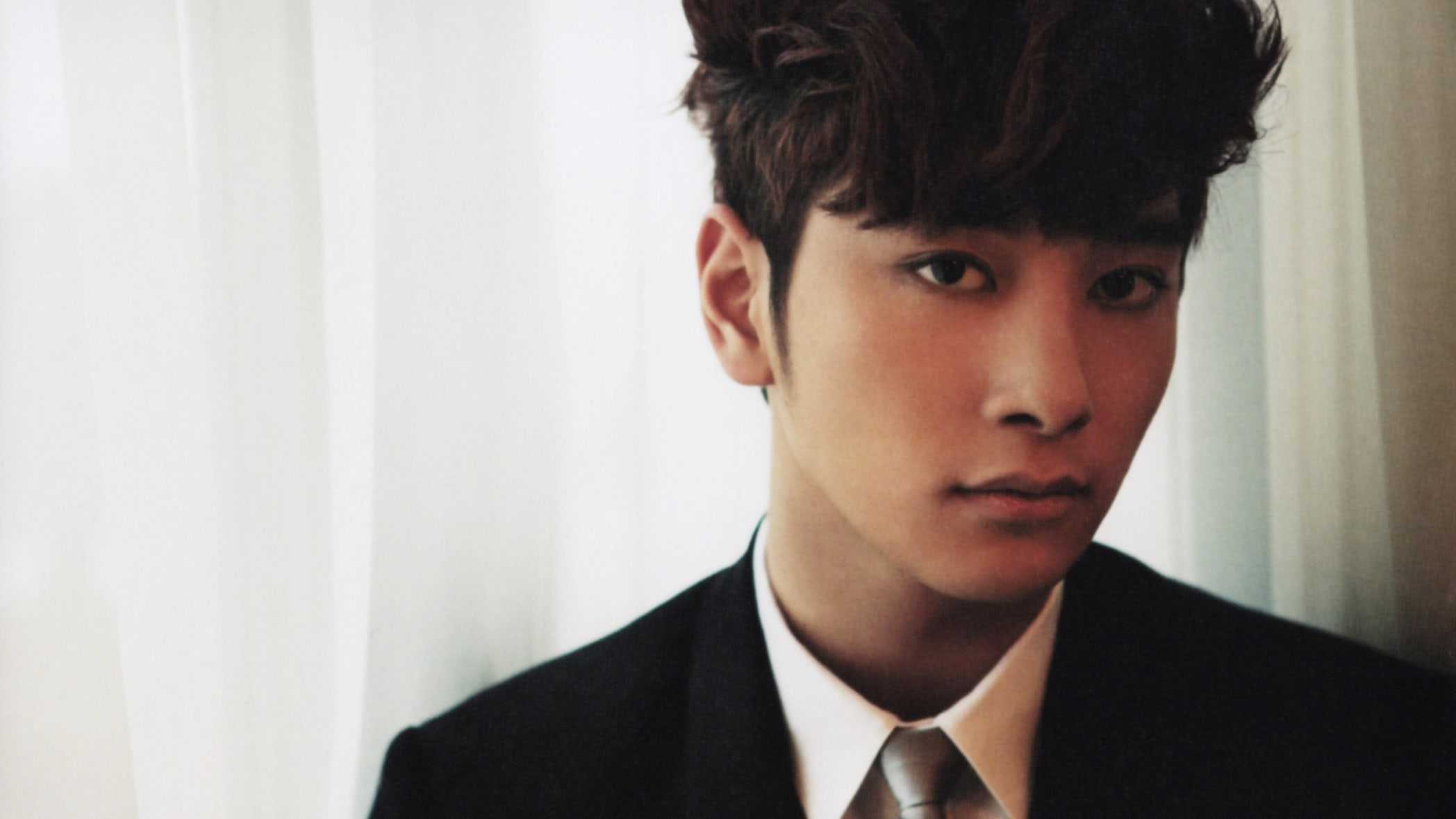 2PM's Chansung Confirmed To Make Special Appearance In Upcoming SBS Drama