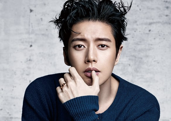 Park Hae Jin And Fans Donate Trees To Celebrate His 11th Debut Anniversary