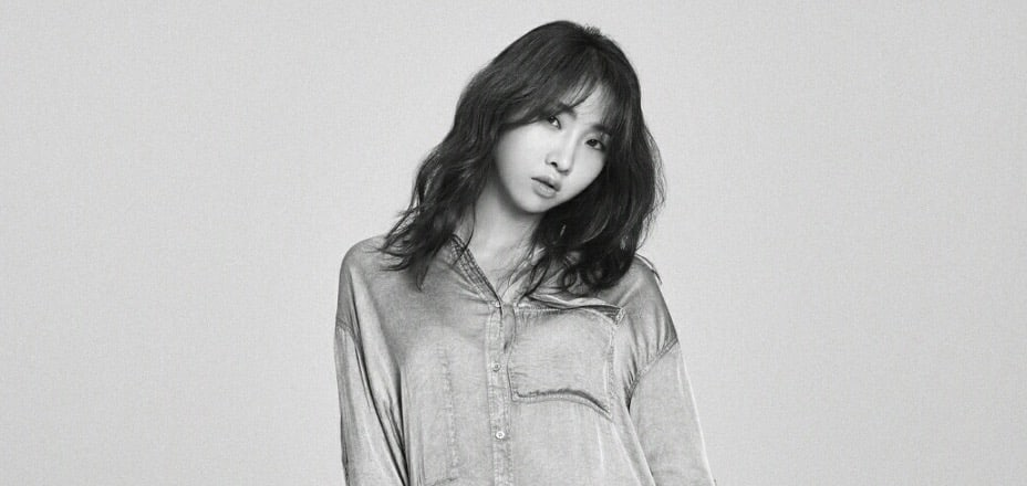 Minzy Announces First Solo Concert In Japan