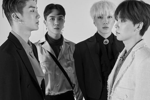 WINNER Talks About Yang Hyun Suk, Dancing, And Ideal Types