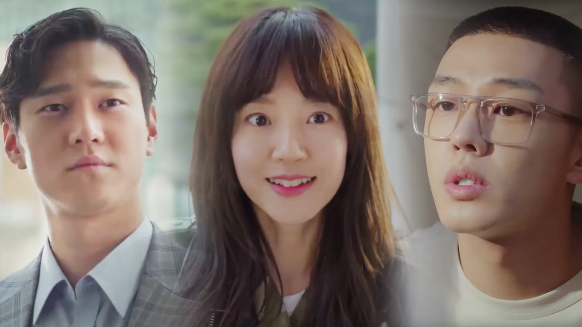 "Watch: Puzzling ""Chicago Typewriter"" Preview Provides More Questions Than Answers"