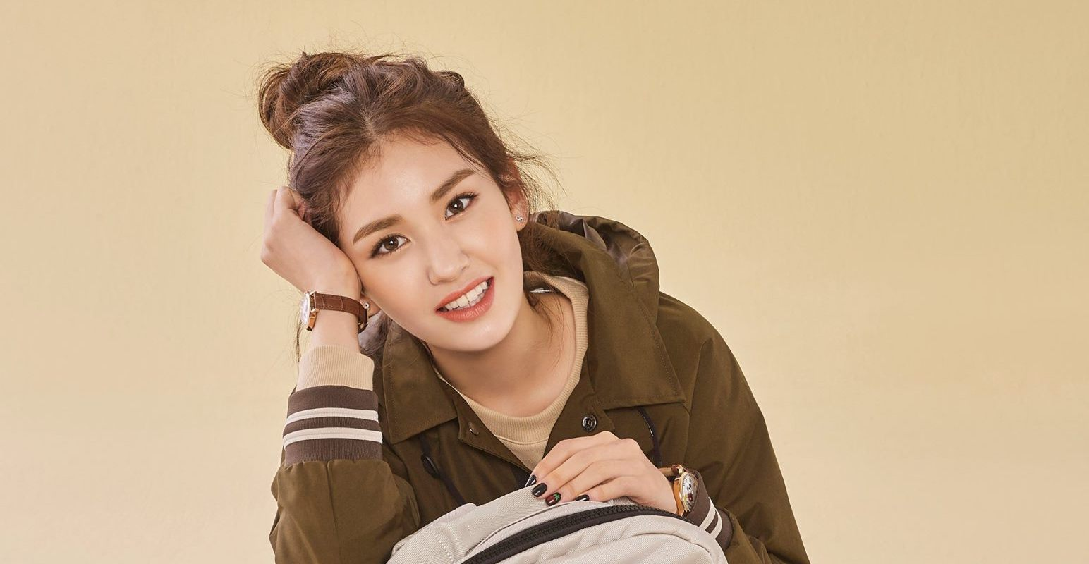 Jeon Somi Reveals What She Thinks About To Get In The Mood For Love Songs