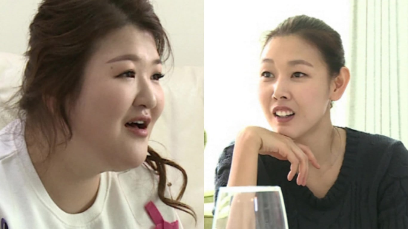 Lee Guk Joo Becomes Speechless Hearing About Sleepy's Past With Han Hye Jin