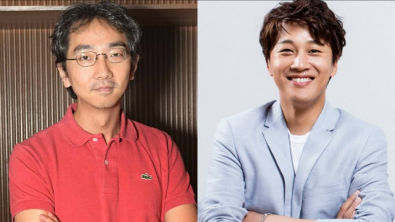 PD Yoo Ho Jin Explains Why He Chose Cha Tae Hyun As Co-Director For Upcoming Variety Drama