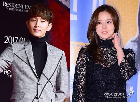 "Korean Remake Of ""Criminal Minds"" To Start Production Soon, Casting Still In Talks"