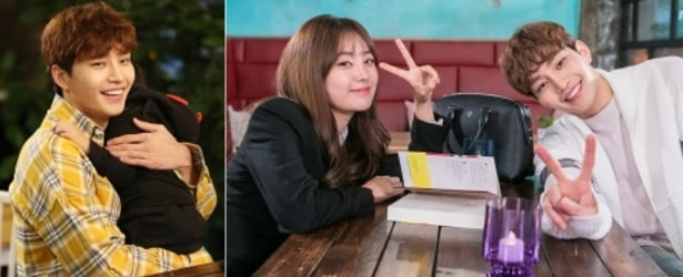 Bang sung hoon dating