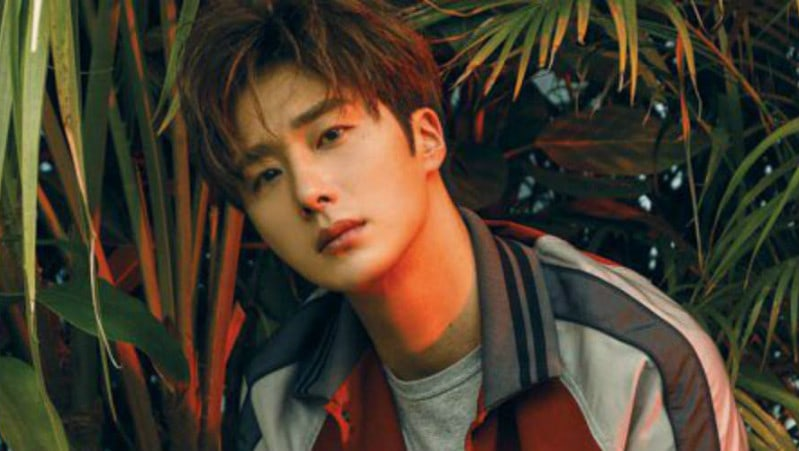 Jung Il Woo's Agency Releases Official Statement After Car Accident