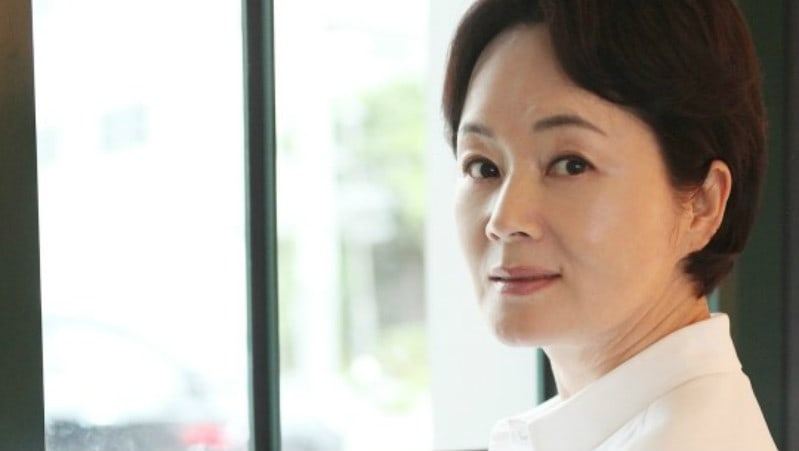 Veteran Actress Kim Young Ae Passes Away Fighting Pancreatic Cancer